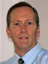 Stephen J. Adams