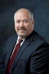 Stephen J. Gatto