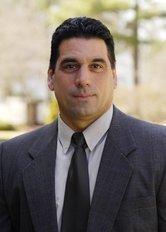 Steve Corbesero