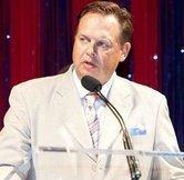 Steve Pogorzelski