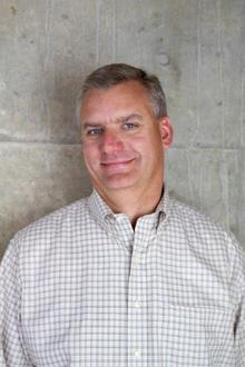Steve Wietrecki