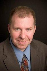 Steven McElligott