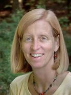 Sue Heilman