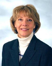 Sue Revis