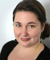 Susan Ashman