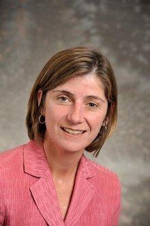 Susan Fullam