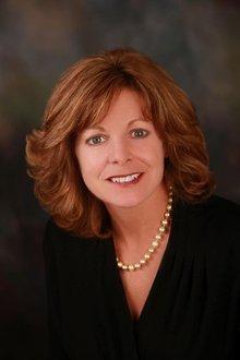 Susan Grunwald