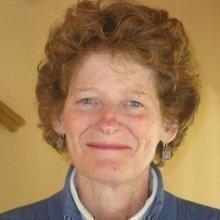 Susan Loucks
