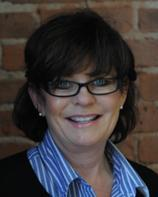 Susan McCuiag
