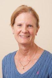 Susan Murphy Warren