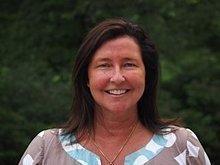 Susan Santin