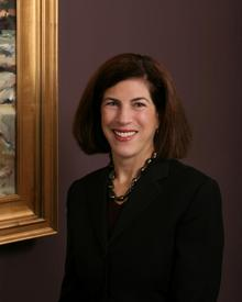 Susan E. Schorr