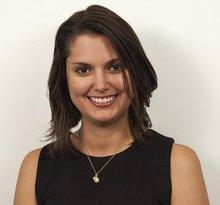 Susannah Grossman
