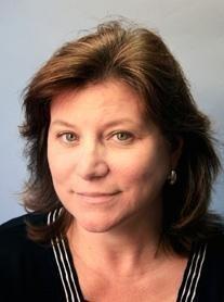 Suzanne Courtemanche