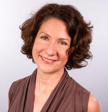 Suzanne Sorbet