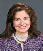 Suzanne Cocca Allie