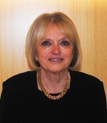 Suzanne S. Gruhl
