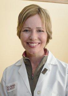 Tara Mardigan, MS, MPH, RD