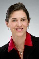 Tara Shuman