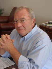 Theodore Flynn