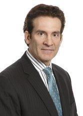 Thomas Frongillo