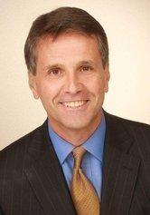 Thomas G. Seaman