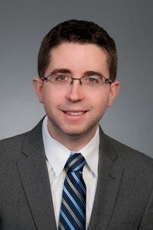 Thomas R. Sutcliffe
