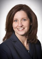 Tina Bennett