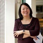 Tina Soo  Hoo, AIA