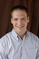 Todd DeLaney