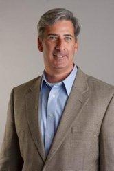 Todd Fitzpatrick