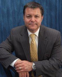 Todd Gerspach
