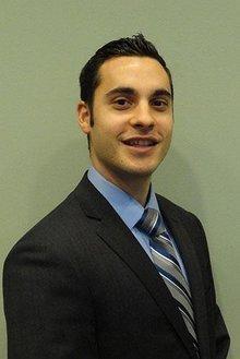 Tony Catinella