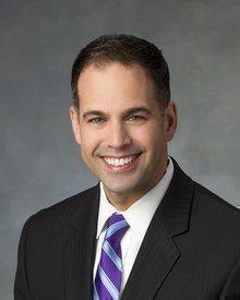 Tony Tambascia