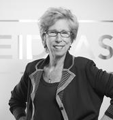 Vanessa Levin