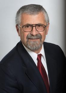 Varoujan Hagopian