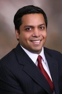 Vipul Shah, MBA, MST