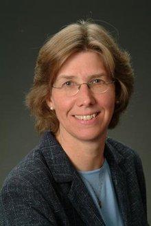 Virginia Soybel