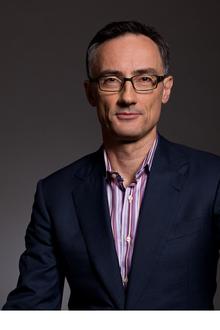 Vlad Sejnoha