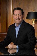 W. Sean Ford