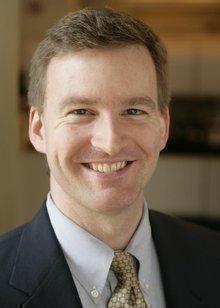 Walter Howell III