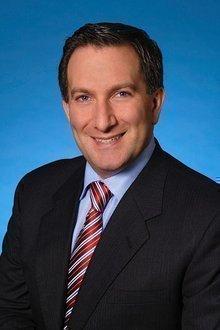 Warren Nachlis