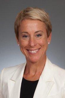 Wendy Rue Williams