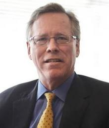 William Dolan, III