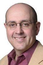 William Erickson
