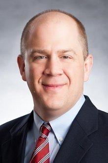 William R. Childs, Ph.D., J.D.