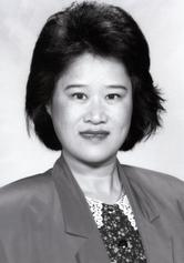 Yee Cho, PE, LSP