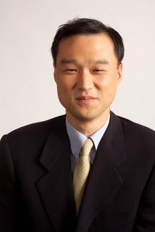 Yongjoo Kim