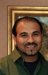 Zeshan Muhammad