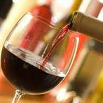 Maryland retailers lose ground for direct wine shipping